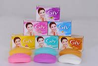 Мыло Master Giv  Beauty Skin (мед) 80 гр., фото 1