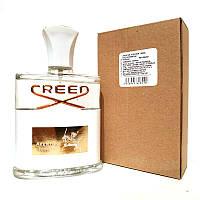Тестер - парфюмированная вода Creed Aventus for Her (Крид Авентус Фо Хё), 120 мл, фото 1