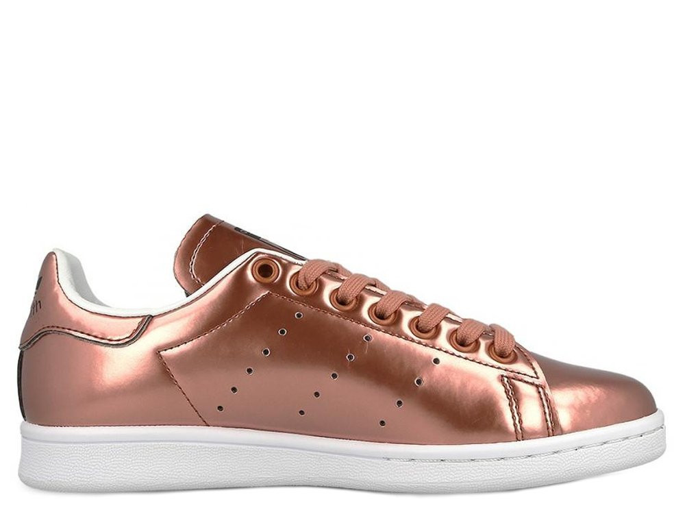 Женские кроссовки  Adidas Stan Smith W  CG3678