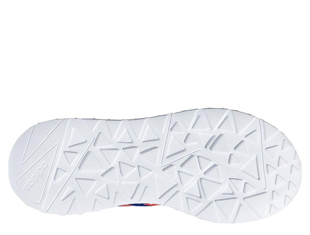 Оригинальные Кроссовки Adidas Questar Drive K DB1912