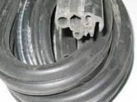 Кант проема двери ГАЗ 3302 (ГАЗ) 3302-6107126