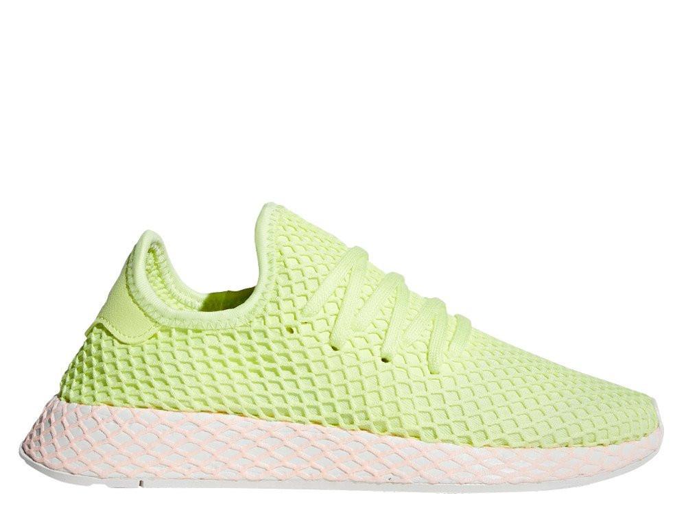 Женские кроссовки  Adidas Deerupt Runner Women  B37599