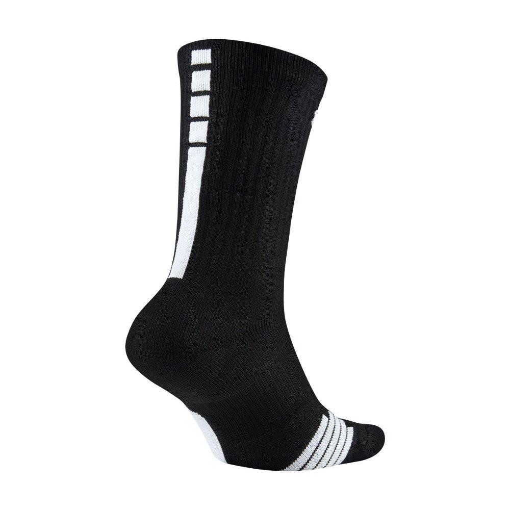 Оригинальные Носки Nike NBA Elite Crew  SX7587-010