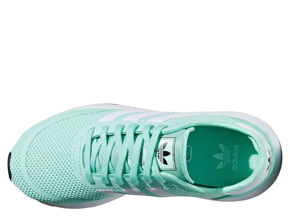 Оригінальні Кросівки Adidas N-5923 J B41573
