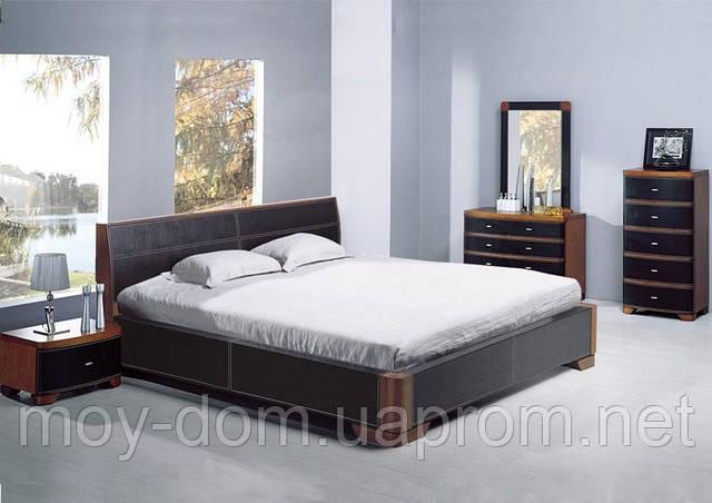 Кровать Фумиджи 869
