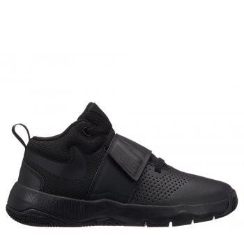 Оригинальные Кроссовки Nike Team Hustle D 8  881941-013