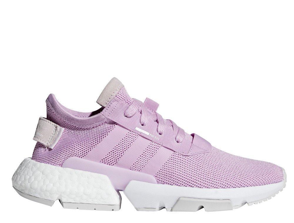 Женские кроссовки  Adidas W POD-S3.1  B37469