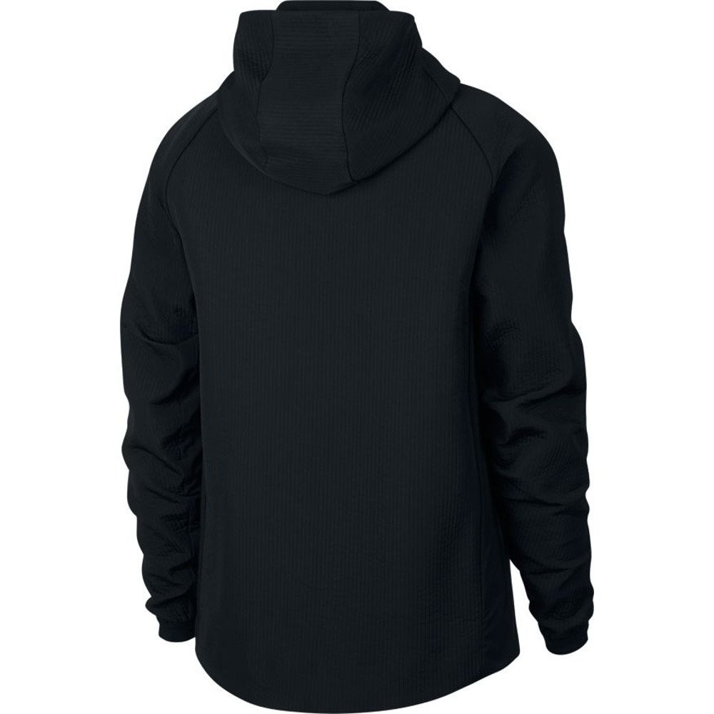 Оригінальна Куртка Nike NSW Tech Pack Jacket Hooded Woven 928551-010
