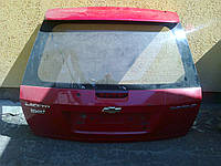 Ляда Chevrolet Lacetti , фото 1