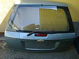 Ляда Chevrolet Lacetti , фото 2