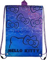 Сумка для обуви KITE 2015 Hello Kitty 600-3 (HK15-600-3K)