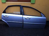 Молдинг двери Chevrolet Lacetti