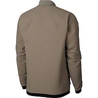 The North Face лыжные куртки мужские в Украине. Сравнить цены ... 9e89c0b4593aa