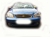 Петля двери Chevrolet Lacetti
