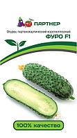 Семена Огурец  Фуро F1 5с,  Партнер