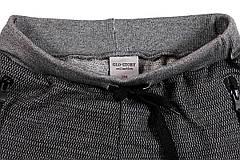 Спортивные штаны для мальчика 110-160, фото 2