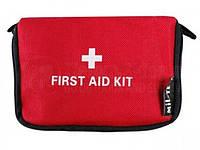 Аптечка первой помощи Small Med Kit (красная)
