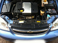 Балка мотора 1.6 и 1.8 Chevrolet Lacetti