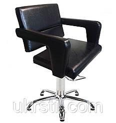 Парикмахерское кресло Flamingo