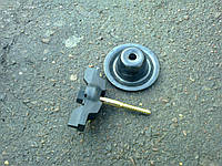 Болт запаски Chevrolet Lacetti