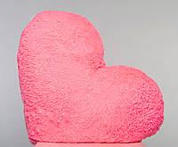 Плюшевое сердце 75 , фото 1