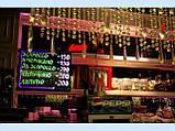 Светодиодная Флеш LED-доска для рекламы 40*60 см. без маркера, фото 6
