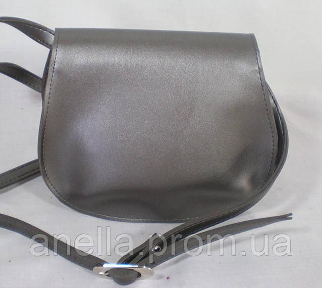 60036bb6a3d8 Каркасный практичный модный клатч на каждый день: продажа, цена в ...