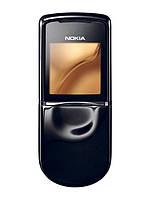 Nokia 8800 Sirocco, фото 1