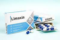 Limaxin (Лимаксин) - натуральный усилитель сексуальной активности, фото 1