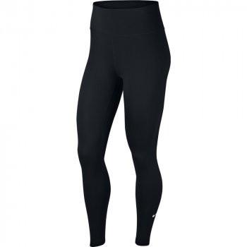 Оригинальные Штаны Nike All-In Tights W AJ8827-010