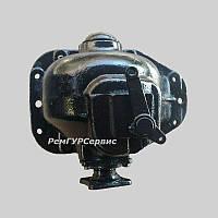 Ремонт раздаточной коробки (раздатки) МТЗ-80