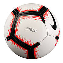 Nike Pitch SC3316-100