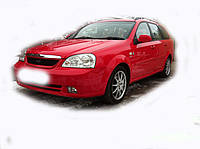 Стекло лобовое Chevrolet Lacetti