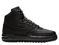 acddbf62 Nike air max 90 мужские оптом в Украине. Сравнить цены, купить ...
