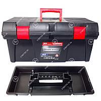 Haisser Stuff Basic Ящик для инструментов 20 (90009)