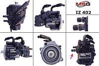 Насос ГУР Isuzu N-Serie IZ402