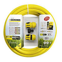 KARCHER Комплект для подключения аппарата высокого давления (2.645-156.0)