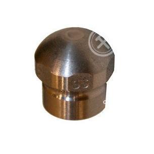 KARCHER Сопло прочистки труб 16 мм (5.763-054.0)