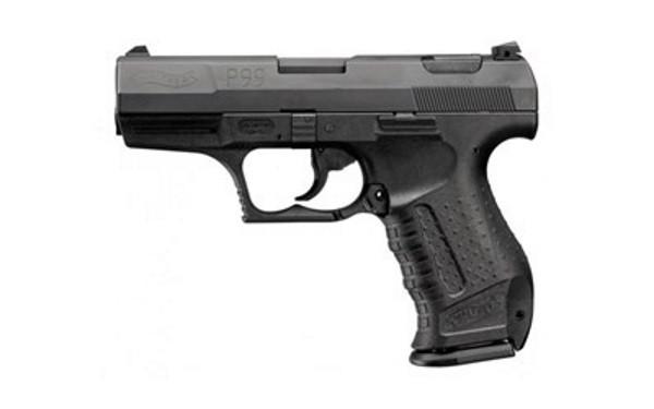 Страйкбольный пістолет Walther P99