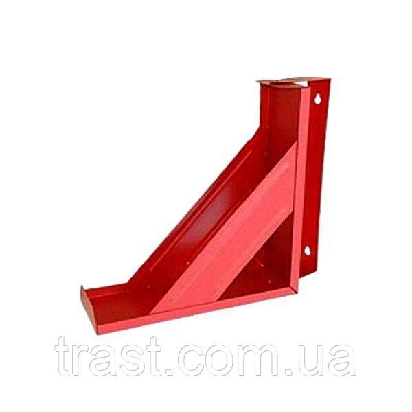 Кассета пожарная D-51 (Размер 0,23-0,023-0,1 см)