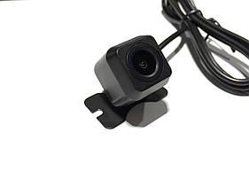 Камера заднего вида Е-313
