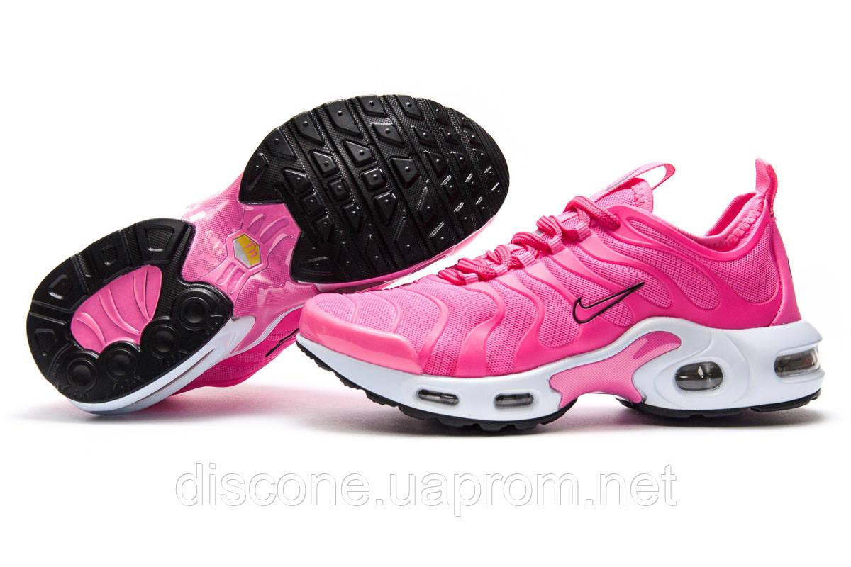Кроссовки женские ► Nike Air Tn,  розовые (Код: 12956) ► [  36 37 38  ] ✅Скидка 34%