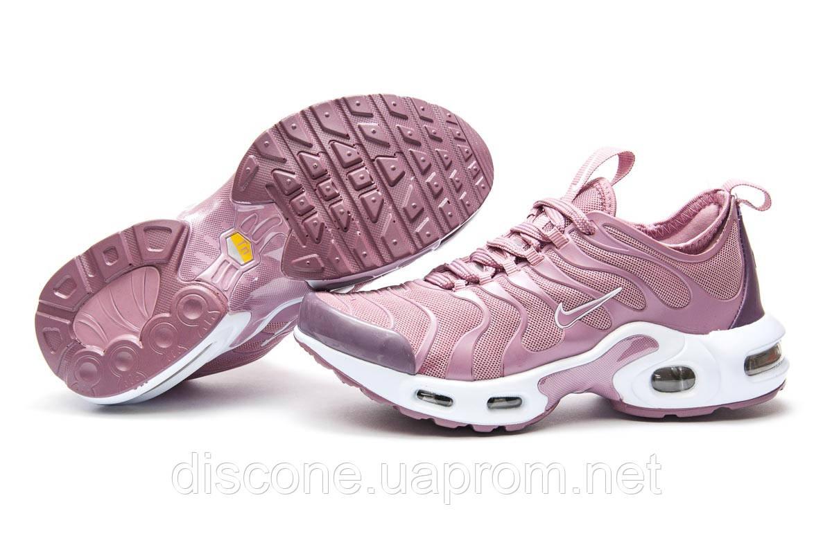 Кроссовки женские ► Nike Air Tn,  фиолетовые (Код: 12958) ► [  38 (последняя пара)  ] ✅Скидка 34%