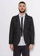 Пиджаки SHINE GN-244  S черный