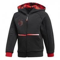 04fc222a Одежда Star Wars оптом в Украине. Сравнить цены, купить ...