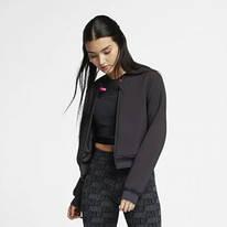 Оригинальная Куртка Nike NSW Tech Pack Jacket FZ  AR2841-080