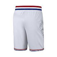 c18fe7c8 Оригинальные Шорты Jordan NBA All-Star Swingman White Short