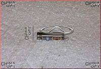 Направляющая клапана, впускного / выпускного, 479Q*, 481Q, шт., Geely GC6 [LG-4], E010500703, Aftermarket