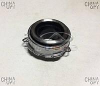 Выжимной подшипник, Lifan 520 [Breez, 1.3], 3160122002, Original parts