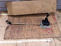 Кулиса переключения АКП и МКП 1.6 и 1.8 Chevrolet Lacetti , фото 1